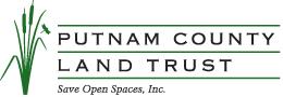 putnamcountylandtrust.org